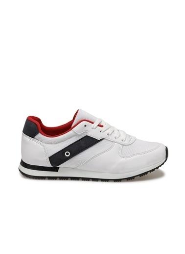 Panama Club Spor Ayakkabı Beyaz